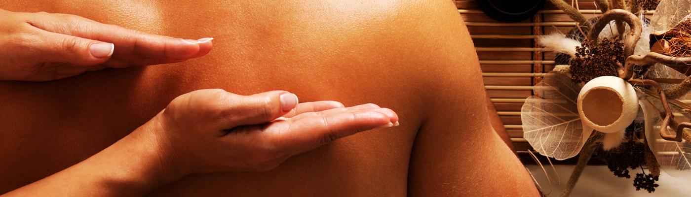 massaggio-balinese